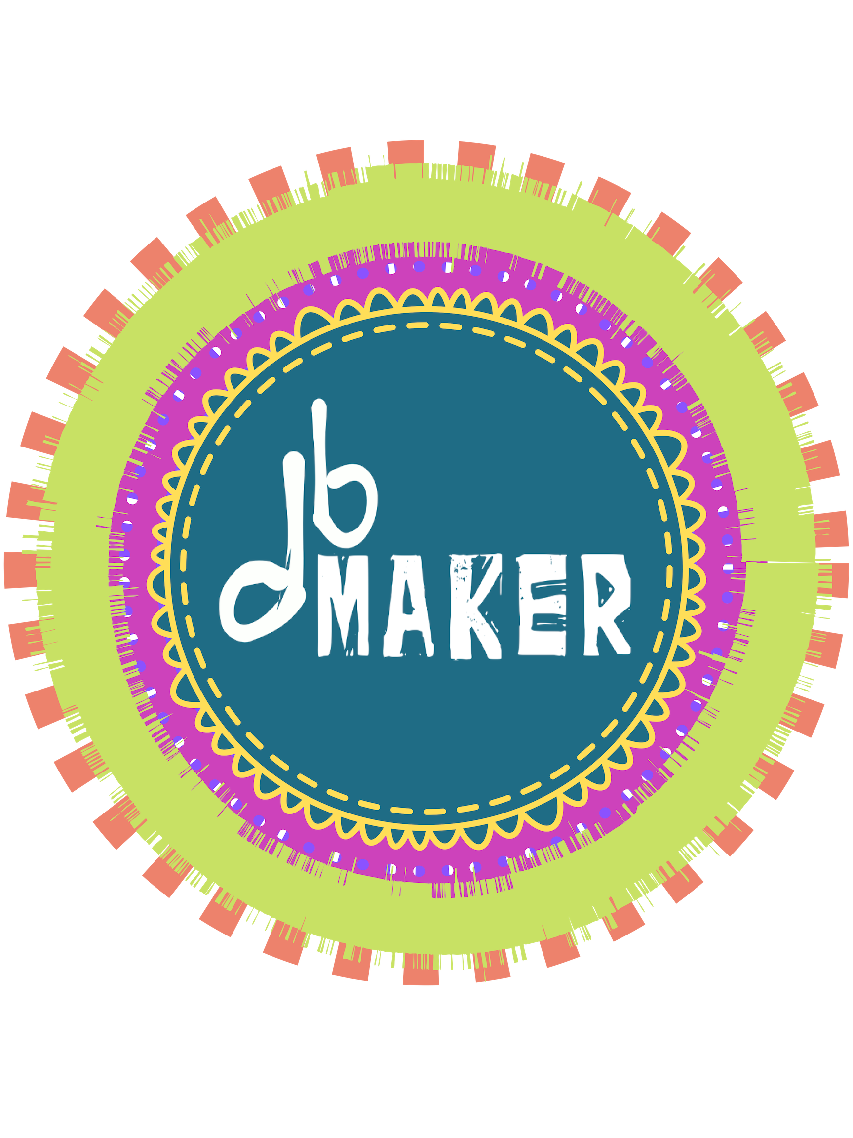 DB Maker
